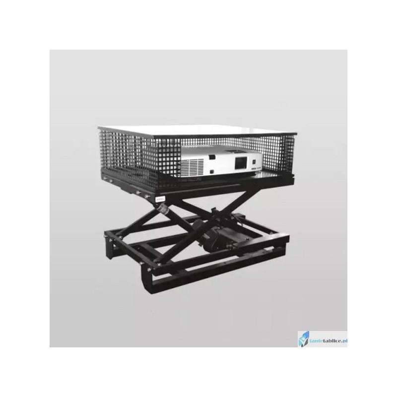 Winda stołowa Ravell P-330