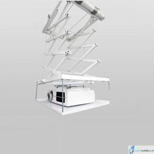 Ravell W-3000 winda sufitowa