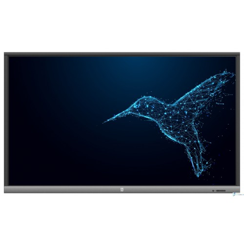 """Monitor interaktywny Avtek Touchscreen 5 Lite 65"""" 0% VAT DLA PLACÓWEK OŚWIATOWYCH"""