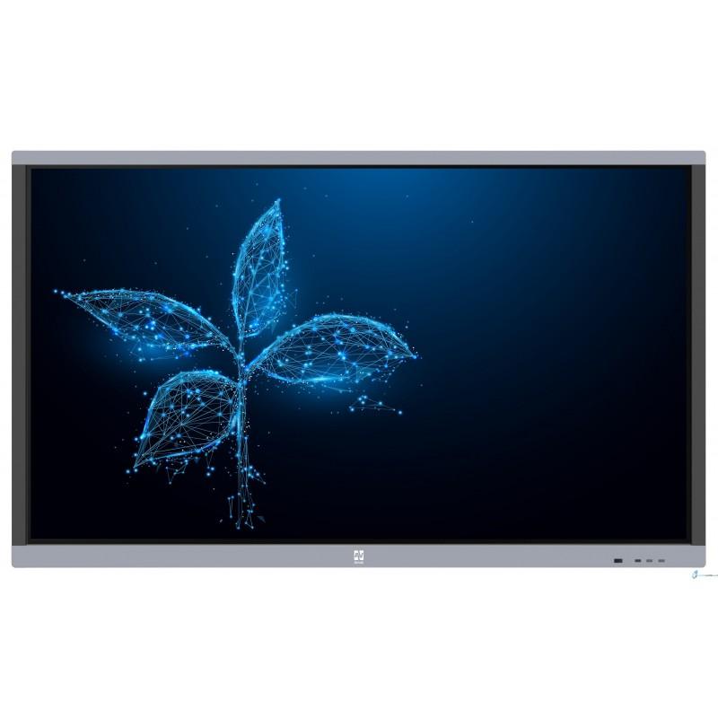 Avtek Touchscreen 5 Connect