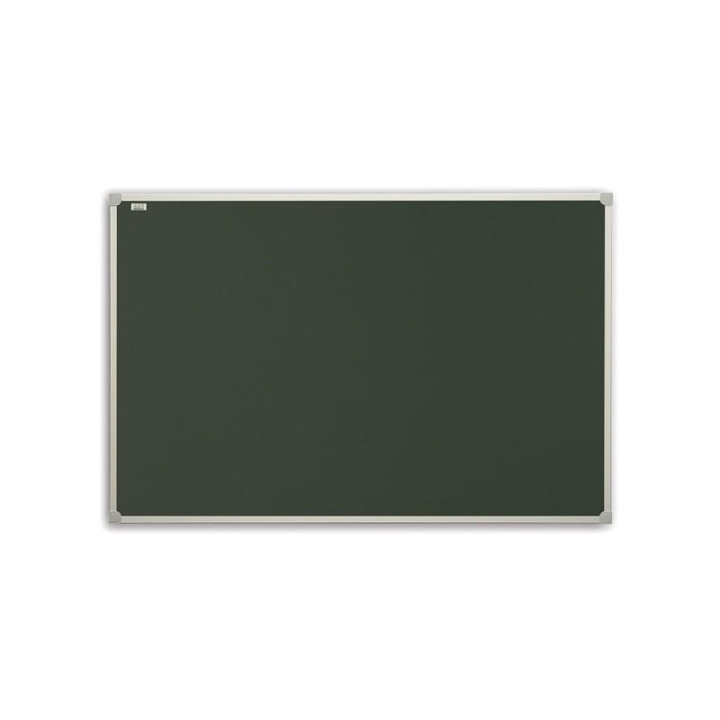Tablica kredowa magnetyczna lakierowana 85x100