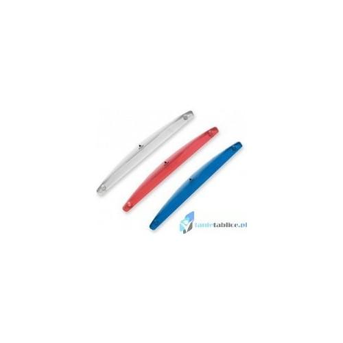 Docisk magnetyczny - kolor do wyboru