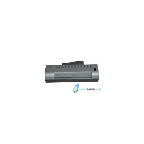 Laminator GBC H65