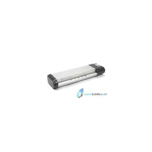 Laminator GBC H4000LM