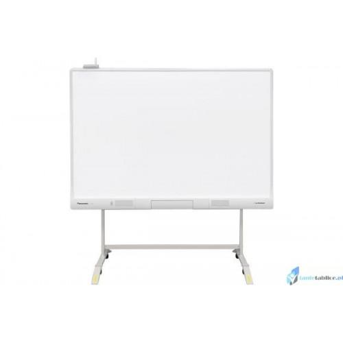 "Tablica interaktywna Panasonic 77"" UB-T880-G MULTIDOTYKOWA"