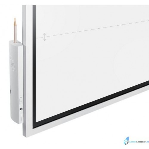 Elektroniczny Flipchart Samsung Flip WM55H