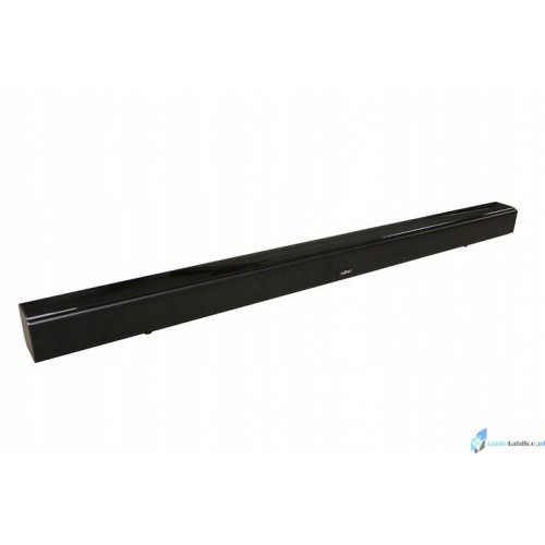 SOUNDBAR głośnik MYBOARD HD-005L