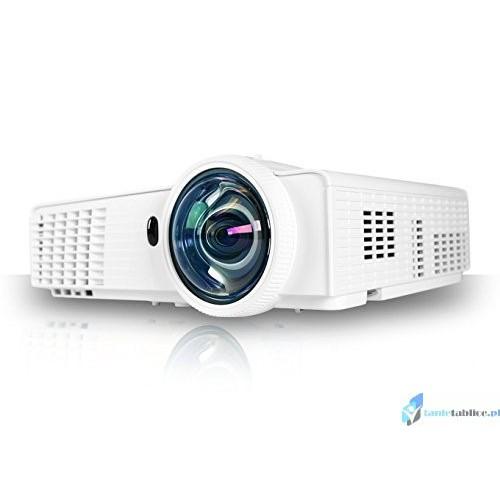 Projektor krótkoogniskowy Infocus INV30 ST Najlepsza cena!