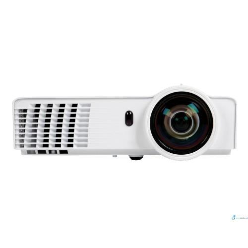 Projektor krótkoogniskowy dla edukacji Infocus INV30 ST Najlepsza cena!
