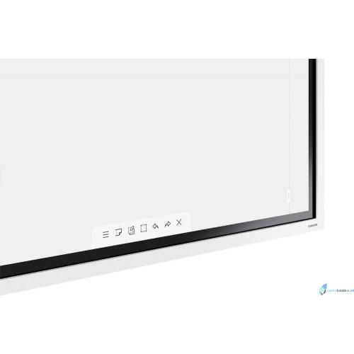 Samsung Flip WM65R - NOWOŚĆ 65 cali - Elektroniczny Monitor i Flipchart