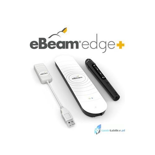 eBeam EDGE+ Wireless