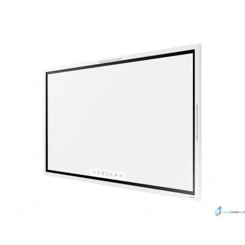 Samsung Flip 2 WM55R 55 cali  interaktywny monitor i flipchart