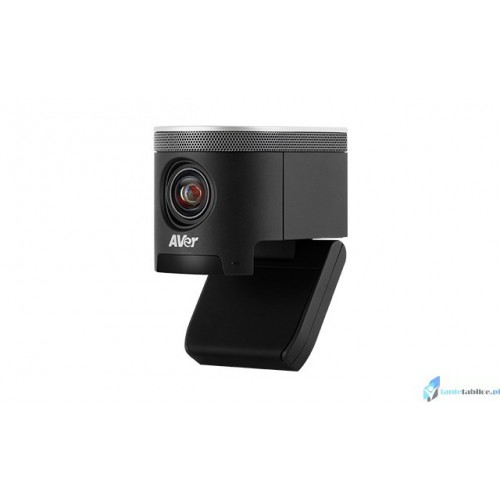 System do wideokonferencji AVer Cam340+