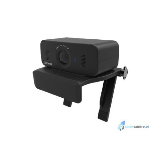 Kamera do wideokonferencji Lumens VC-B10U