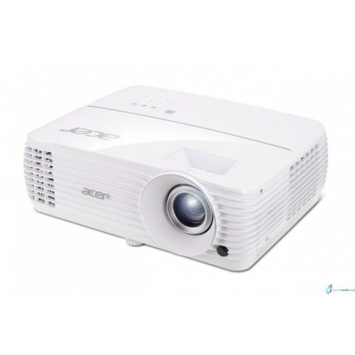 Projektor do kina domowego ACER V6810