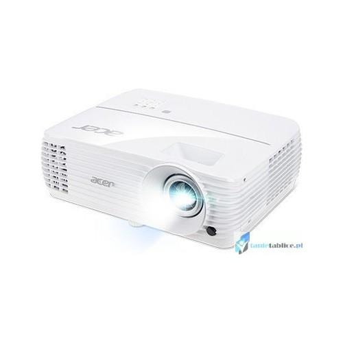 Projektor do kina domowego ACER H6810