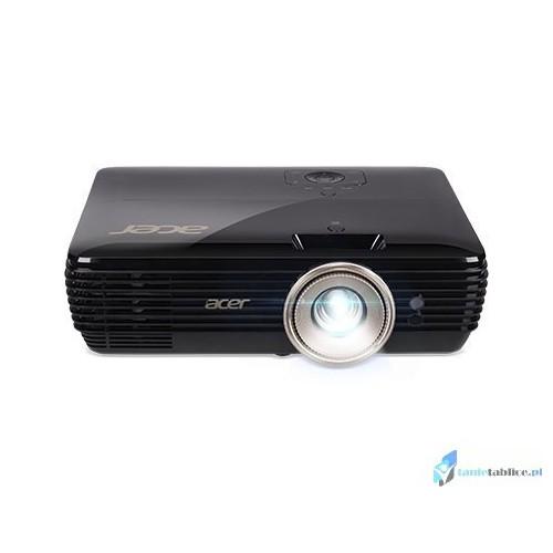Projektor do kina domowego ACER V6820I