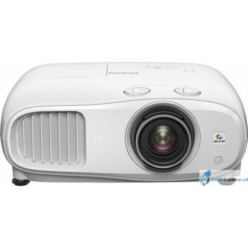 Projektor do kina domowego EPSON EH-TW7000