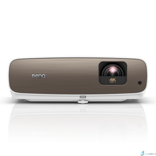 Projektor do kina domowego BenQ W2700