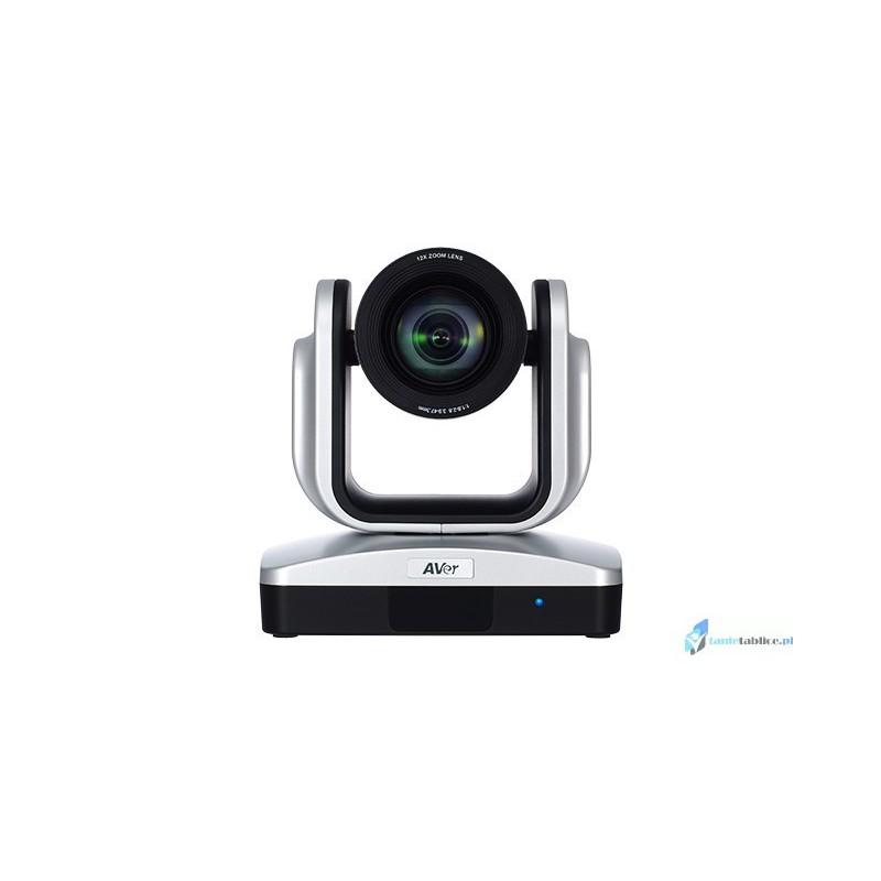 Kamera do wideokonferencji AVer Cam520