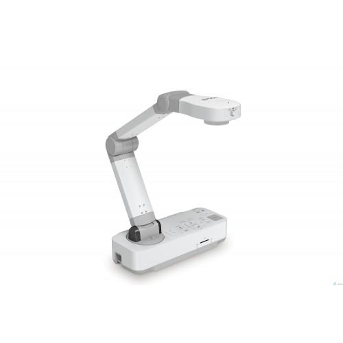 Wizualizer Epson ELPDC13