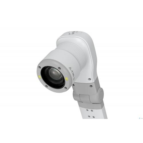 Wizualizer Epson ELPDC21