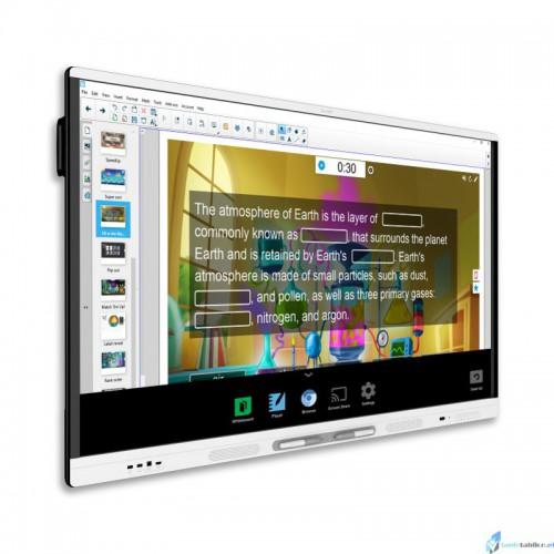 Smart Board MX 275