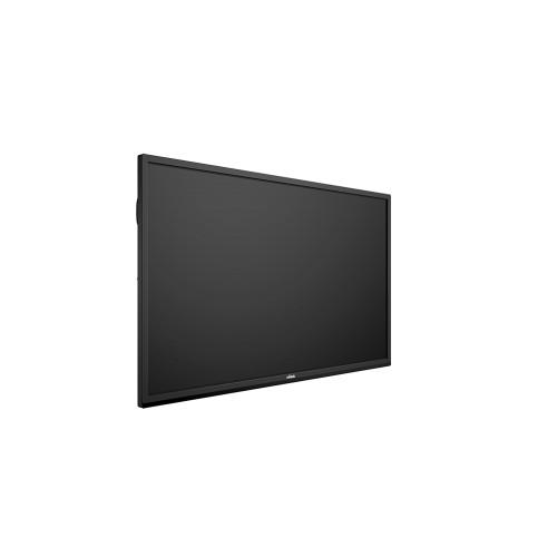 Monitor interaktywny Vivitek NovoTouch LK6530i
