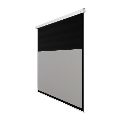 Ekran projekcyjny AVtek Cinema Electric 200 MG 16:9
