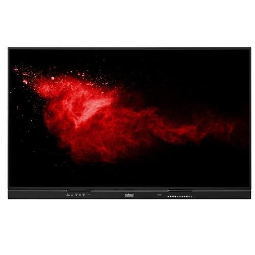 "Monitor interaktywny MyBoard BLACK 75"""