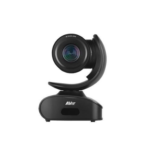 Kamera Aver Cam540 PTZ