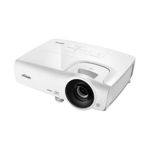 Projektor Vivitek DX263-ST