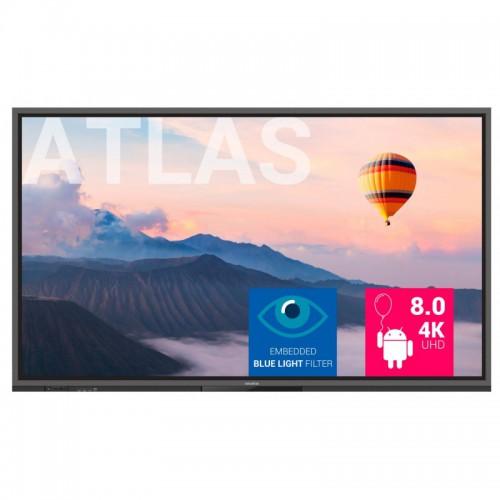 Monitor interaktywny Newline ATLAS TT-6520ER