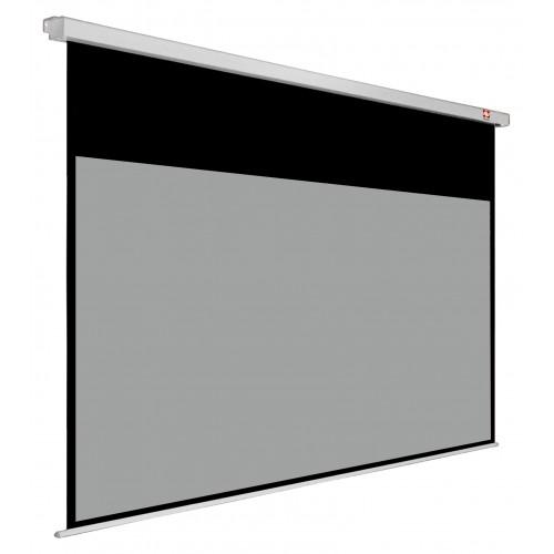 Ekran projekcyjny AVtek Cinema PRO 200MG 16:9