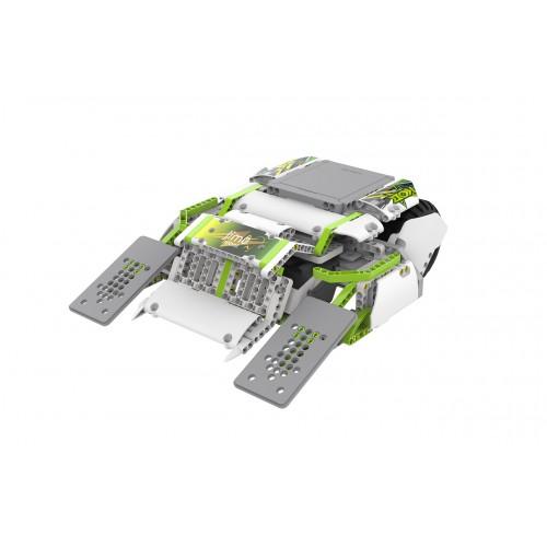 Jimu robot Warriorbot