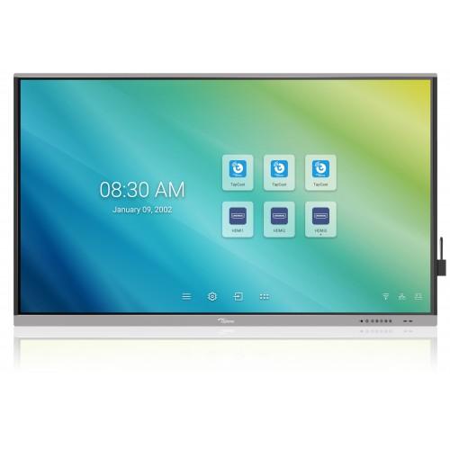 Monitor interaktywny Optoma 5861RK 86 cali