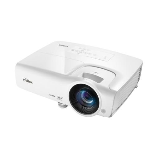 Projektor Vivitek DX283-ST