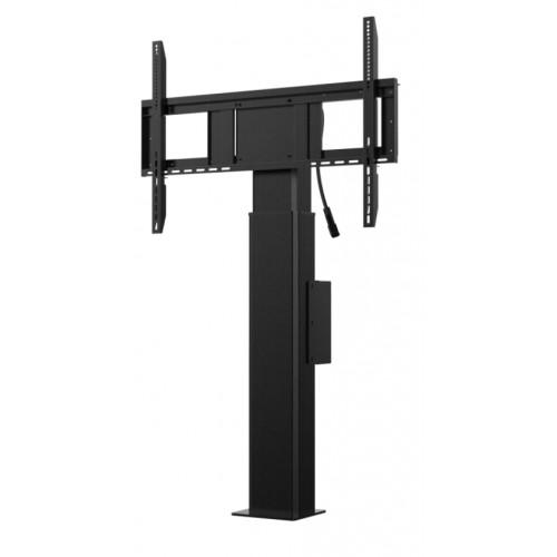 Stand elektryczny Avtek TouchScreen Electric Column