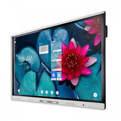 Smart Board MX 265 V2