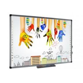 Tablice interaktywne dla dzieci i nie tylko