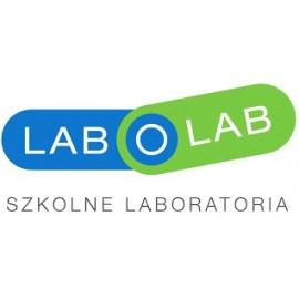 LaboLab