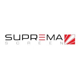 Ekrany projekcyjne SUPREMA