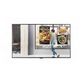 Monitory reklamowe HIGH BRIGHTNESS