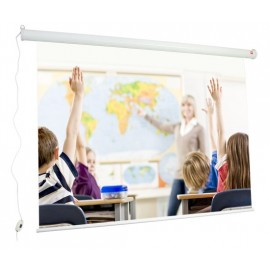 seria Education
