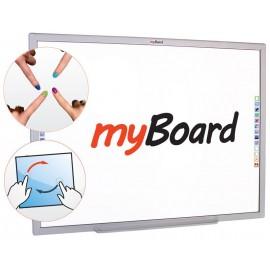 MyBoard