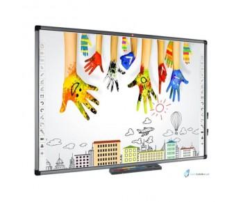 Tablice interaktywne dla dzieci